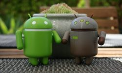 Would You Buy an Android-based Computer System?