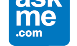 The Baap of All Apps AskMe Android App Review