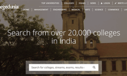 CollegeDunia.com Review – Indian Colleges Search Engine