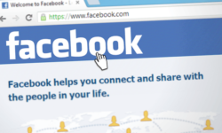 4 Things Every Business' Facebook Page Should Include