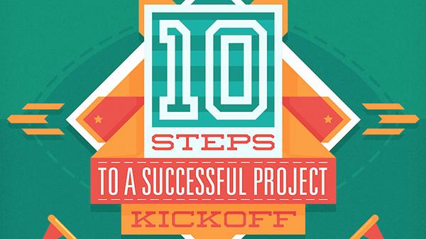 Kickass_Projects