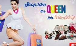 Experience shopping like never before with Deal Guru