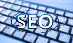 The Don'ts of Good SEO