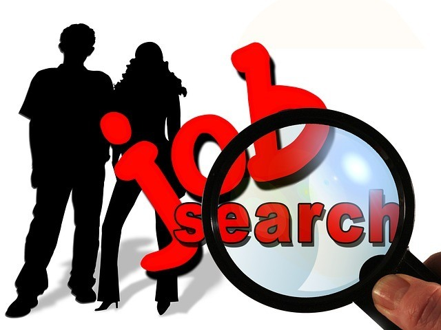 Search-Job