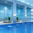 Three Android Apps For Swimming Pool Planning And Design