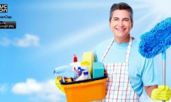 Revive the Look of your House by Hiring Home Cleaning Service Online